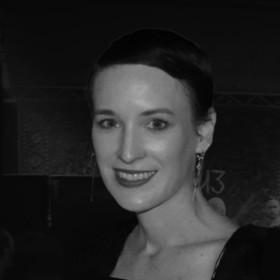 Rebekah Murphy